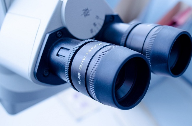 medical-laboratory-technology