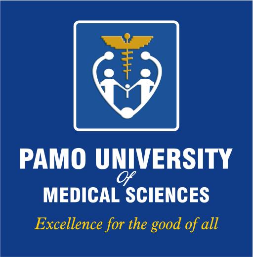 PAMO University of Medical Sciences